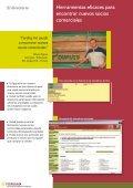 El mercado - Fordaq - Page 5