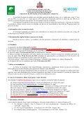 Edital Doutorado PPBA 2012-1 Retificado e Prorrogado - Propesp - Page 2