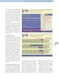 Evaluación cuantitativa del riesgo de cáncer de mama - Page 7