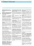 Monokupplungen, Bauarten - Page 7