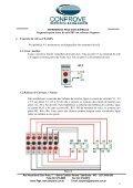 Teste Rele ZIV IRV Religamento CE600X - Page 5