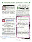 December 2007.pub - St. Johns County Extension Office - University ... - Page 4