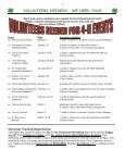 December 2007.pub - St. Johns County Extension Office - University ... - Page 5