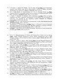 List of Papers, Books, and Patents Published/Communicated -2011 ... - Page 5