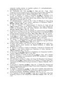 List of Papers, Books, and Patents Published/Communicated -2011 ... - Page 6