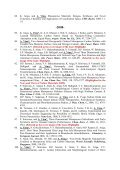 List of Papers, Books, and Patents Published/Communicated -2011 ... - Page 7