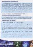 d\POSTAL - ICTA - Page 2