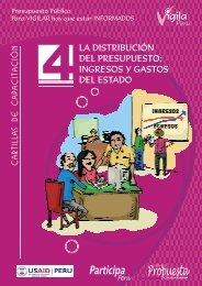 Cartilla Capac PPTTO 01 - Grupo Propuesta Ciudadana