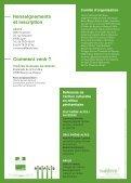 Quels projets pour l'espace pénitentiaire dans la cité ? - Arald - Page 6