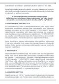 EH-GSM-SECU käyttöohje - Kotihälytin - Page 5