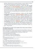 EH-GSM-SECU käyttöohje - Kotihälytin - Page 7