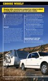 Tow Guide - Jayco - Page 3