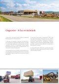 Termékáttekintés - Ladenburger - Page 4