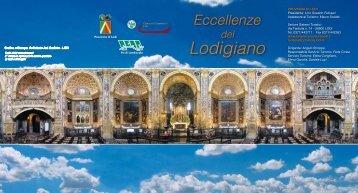 in Pdf - Turismo Provincia di Lodi