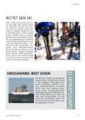 Download - Magazin BrauCHtum - Seite 5