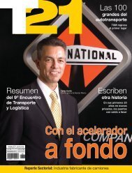 Revista T21 Noviembre 2011.pdf