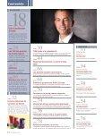 Revista T21 Noviembre 2011.pdf - Page 4