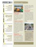Revista T21 Noviembre 2011.pdf - Page 6