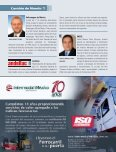 Revista T21 Noviembre 2011.pdf - Page 7