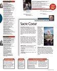 Samtaler på kirkegården i allehelgenshelgen ... - Mediamannen - Page 2