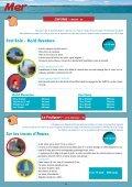 Union Régionale des Pupilles de l'Enseignement ... - AD PEP 18 - Page 6