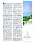 Queen Latifah - Regina R. Robertson - Page 2