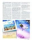 Queen Latifah - Regina R. Robertson - Page 4