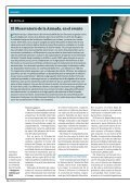 páginas - Page 7