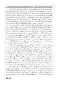 SISTEMA INTERAMERICANO DE PROTECCIÓN DE LOS ... - Page 7