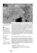 View - ResearchGate - Seite 4
