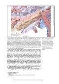 View - ResearchGate - Seite 5