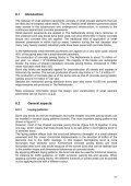 CHAPTER 6 SMALL ELEMENT PAVEMENTS - TU Delft - Page 2