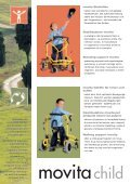 movitaby elmi - Aigner Reha-Technik - Page 2