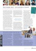 EMBL sets sail - EMBL Grenoble - Page 3