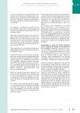 Le maintien dans l'emploi des salariés handicapés Chapitre - C2RP - Page 5