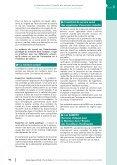 Le maintien dans l'emploi des salariés handicapés Chapitre - C2RP - Page 7