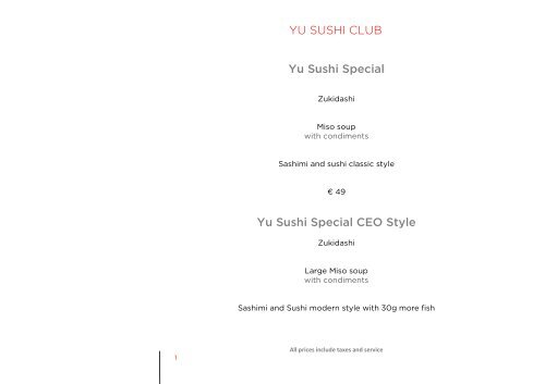 YSC Terrassenkarte_english_Apr2011.pdf - Kameha Grand Bonn