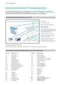 Kalzip® FC Fassadendetails - Page 2