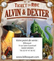 Rules Alvin and Dexter:Mise en page 1 - Bilboquet