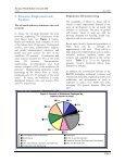 Anzac - Regional Municipality of Wood Buffalo - Page 6