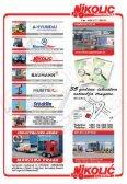 broj 24 - DRVOtehnika - Page 4