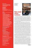 broj 24 - DRVOtehnika - Page 5