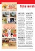 broj 24 - DRVOtehnika - Page 6