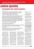 broj 24 - DRVOtehnika - Page 7
