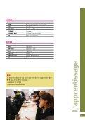 L'apprentissage, mode d'emploi - CARIF - Ile de France - Page 5