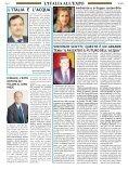 l'italia all'expo - Il Giornale Italiano - Page 2