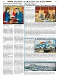l'italia all'expo - Il Giornale Italiano - Page 5