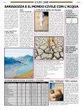 l'italia all'expo - Il Giornale Italiano - Page 6
