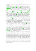 A Fully Abstract Metric-Space Denotational Semantics for Reactive ... - Page 2