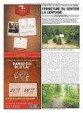 Téléchargement PDF - L'Écho du Lac - Page 2